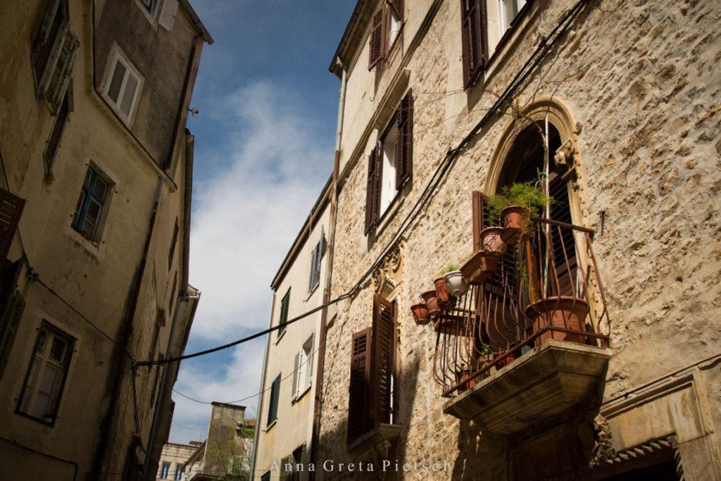 Altstadt_Zadar (FILEminimizer)