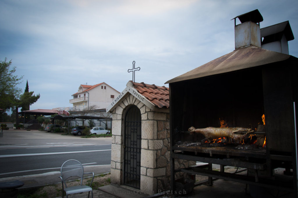 Grillspieß_Zadar (FILEminimizer)