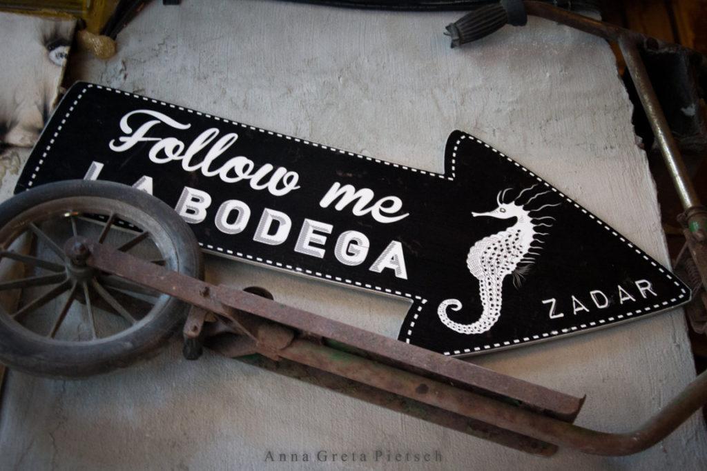 La_Bodega_Zadar (FILEminimizer)