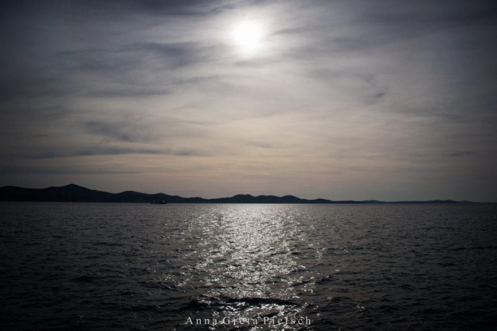 Meer_Zadar (2) (FILEminimizer)