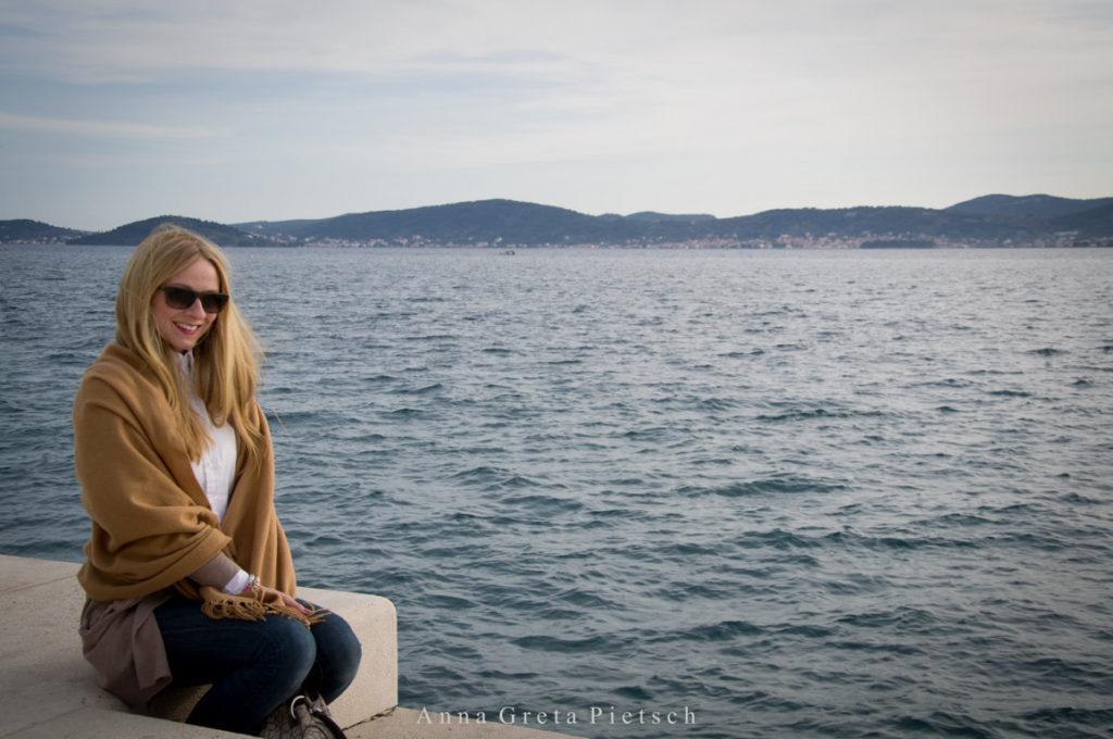 Merresorgel_Zadar.1 (FILEminimizer)