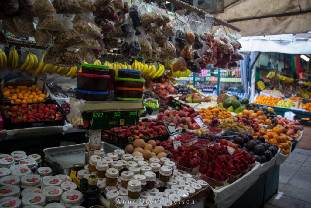 Porto_Markt_Bolhao (FILEminimizer)