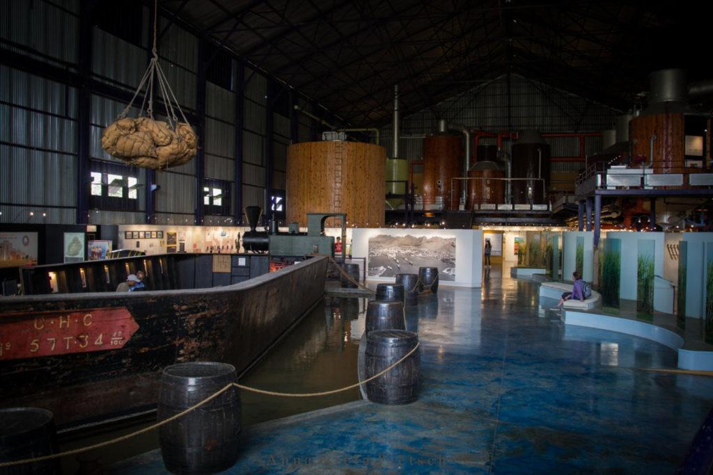 Zuckerrohrmuseum_Mauritius (FILEminimizer)