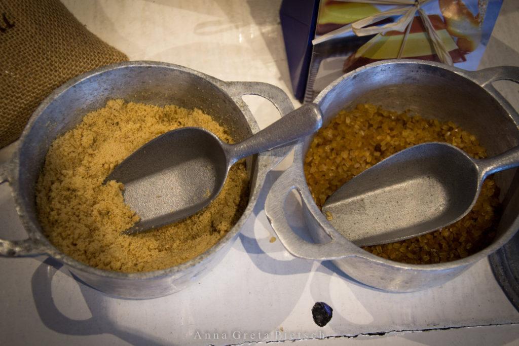 Zuckerrohrmuseum_Zucker_Mauritius (FILEminimizer)