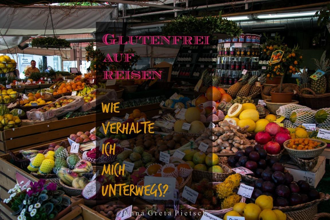 Titelbild_glutenfrei_unterwegs