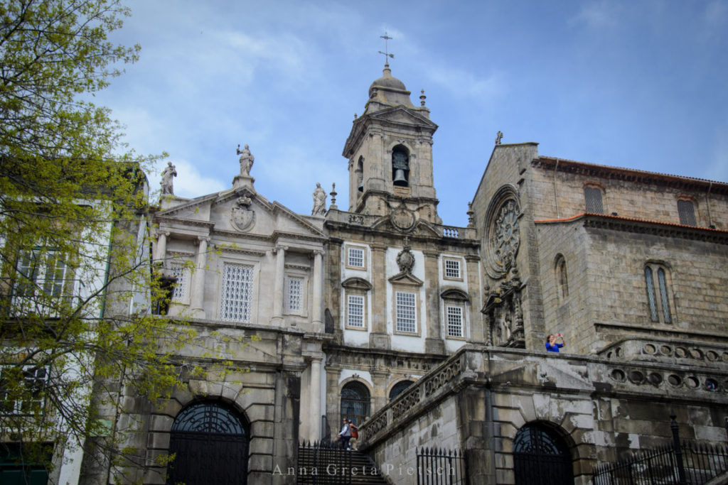 Kathedrale_Franziskus_Porto