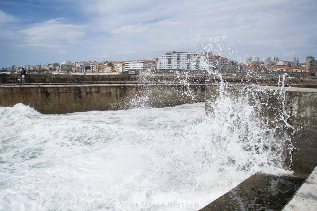 Meer_Porto_Foz_do_Douro