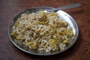 beaten_rice_mit_ei_nepal