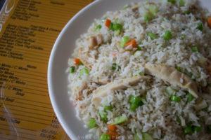 fried_rice_ohne_sojasosse_nepal