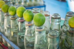 limonade_limetten_nepal