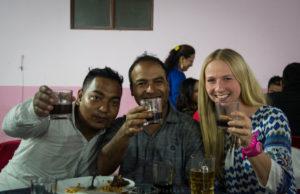 raksi_prost_nepal