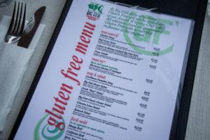 speisekarte_glutenfrei_big_fish_st-maarten