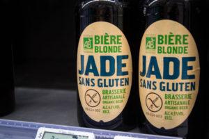 glutenfreies_bier_supermarkt_st-maarten